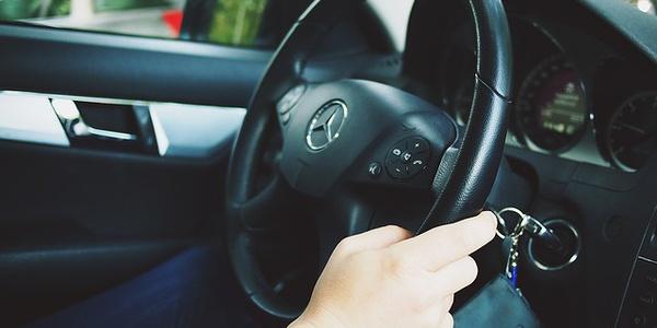 Обучение по охране труда для водителей
