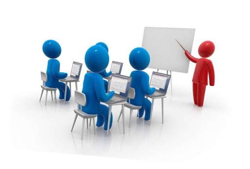 Повышение квалификации по охране труда