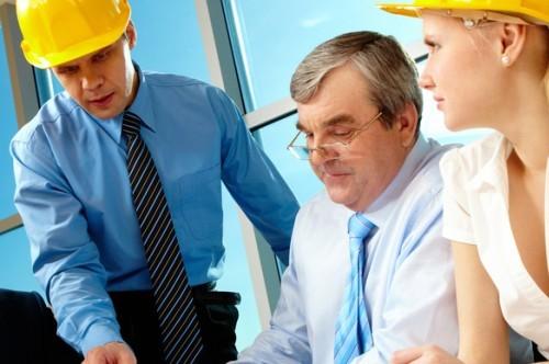 Обучение по охране труда по промышленной безопасности