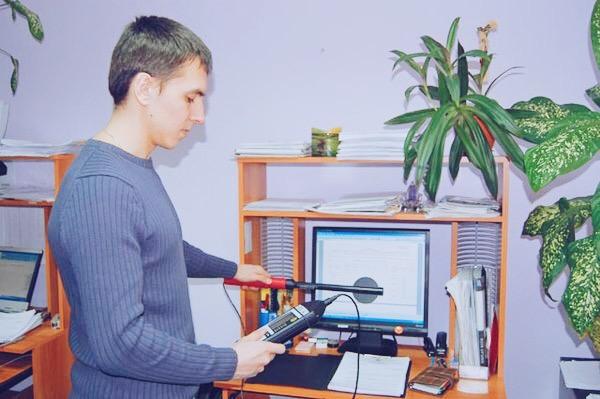 Обучение офисных работников по охране труда